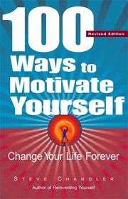 100-ways-to-motivate-yourse