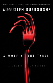 a-wolf-at-the-table