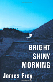 bright-shiny-morning