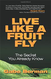 live-like-a-fruit-fly