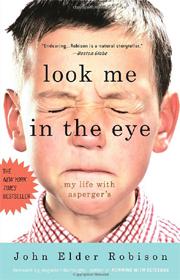 look-me-in-the-eyes