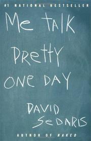 me-talk-pretty