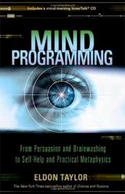 mindprogramming