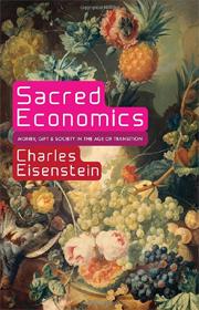 sacerd-economics