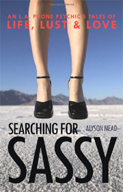 searching-for-sassy