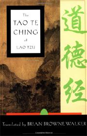tao-te-ching-by-lao-tzu