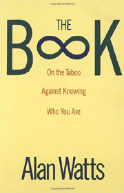 the-book