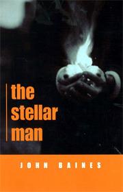 the-stellar-man-john-baines