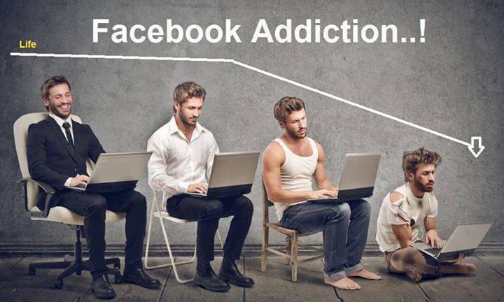 Facebook-Addiction-600x360