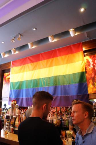 thekarmicpress-gaypride2015-01
