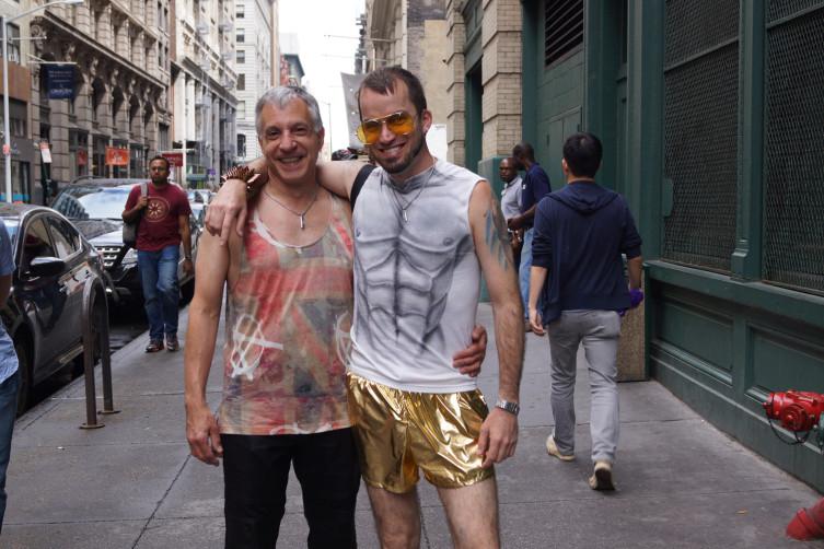 thekarmicpress-gaypride2015-03