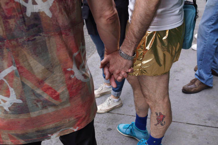 thekarmicpress-gaypride2015-04