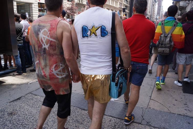 thekarmicpress-gaypride2015-11