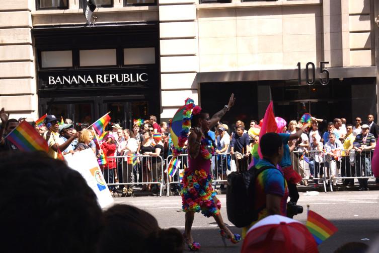 thekarmicpress-gaypride2015-16
