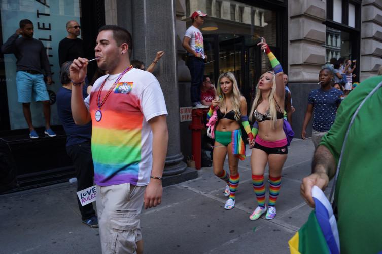 thekarmicpress-gaypride2015-17