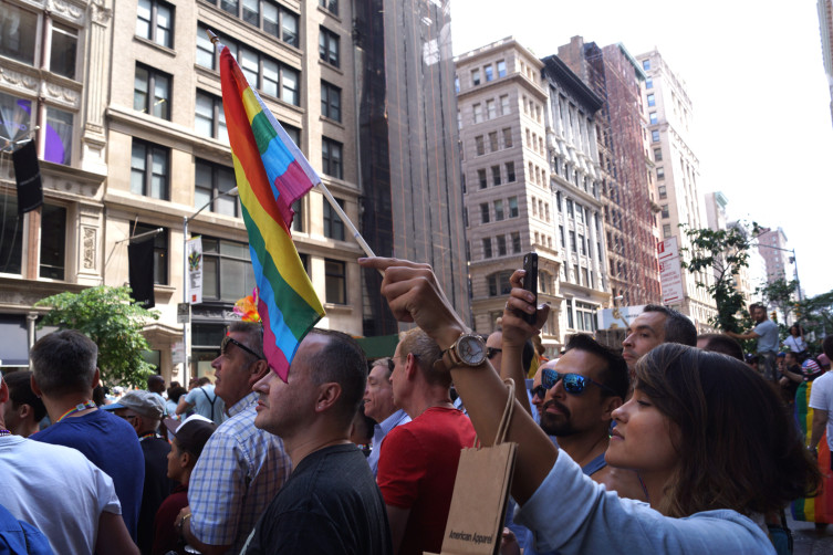 thekarmicpress-gaypride2015-21