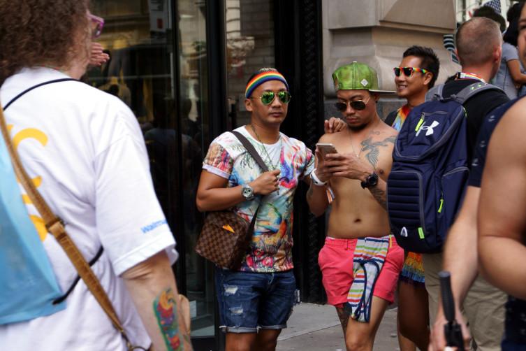 thekarmicpress-gaypride2015-23