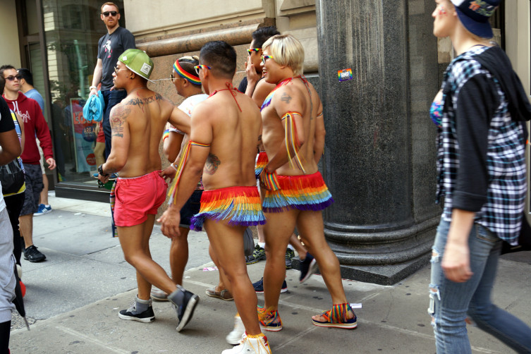 thekarmicpress-gaypride2015-24