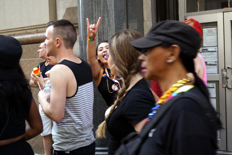 thekarmicpress-gaypride2015-25