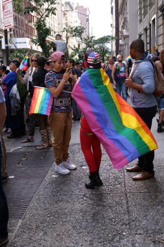 thekarmicpress-gaypride2015-27