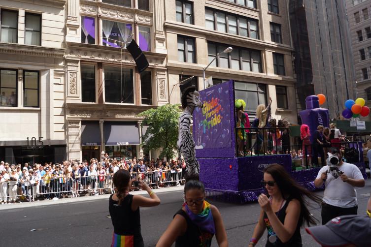thekarmicpress-gaypride2015-35