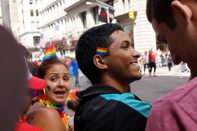 thekarmicpress-gaypride2015-36