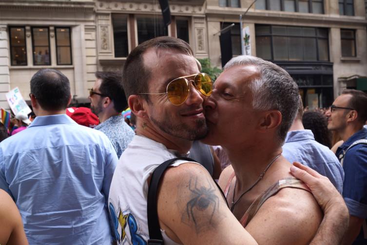 thekarmicpress-gaypride2015-37