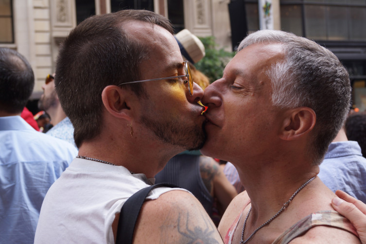 thekarmicpress-gaypride2015-38