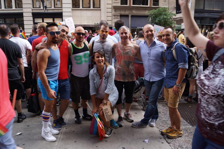 thekarmicpress-gaypride2015-39