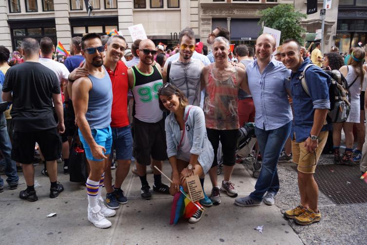 thekarmicpress-gaypride2015-40