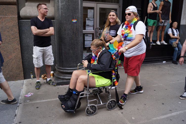 thekarmicpress-gaypride2015-42