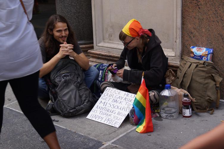 thekarmicpress-gaypride2015-45