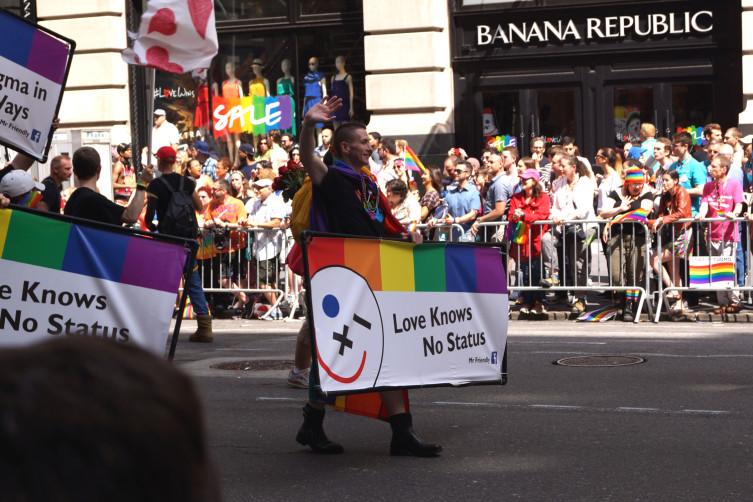 thekarmicpress-gaypride2015-46