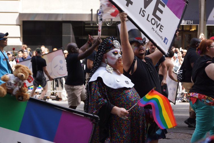 thekarmicpress-gaypride2015-47