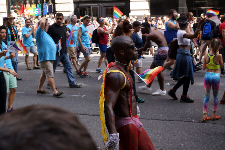 thekarmicpress-gaypride2015-48