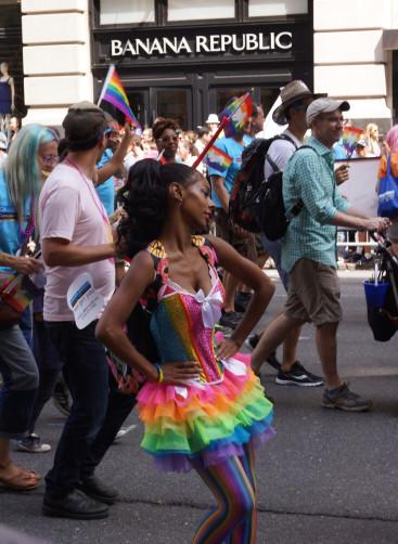 thekarmicpress-gaypride2015-49