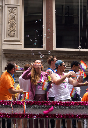 thekarmicpress-gaypride2015-59a