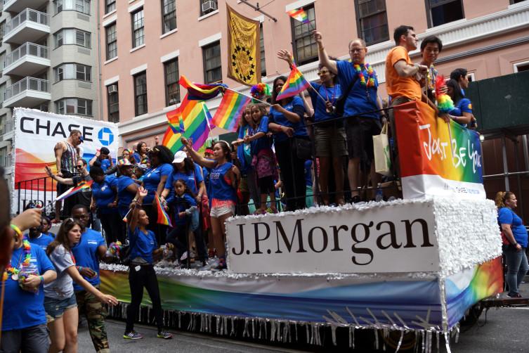 thekarmicpress-gaypride2015-81