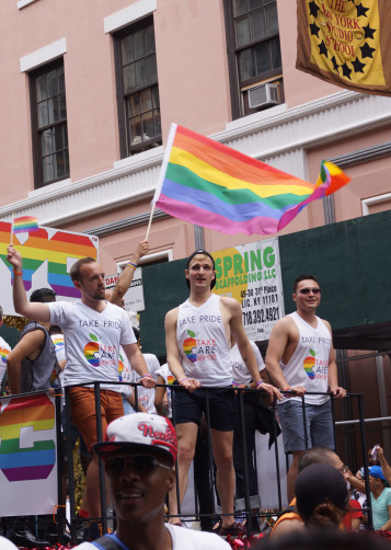 thekarmicpress-gaypride2015-86
