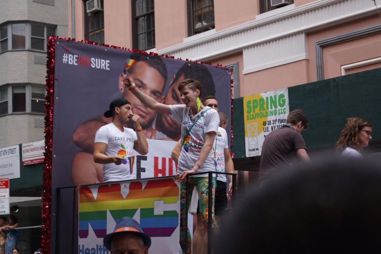 thekarmicpress-gaypride2015-87