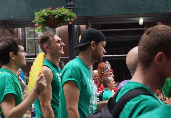 thekarmicpress-gaypride2015-93