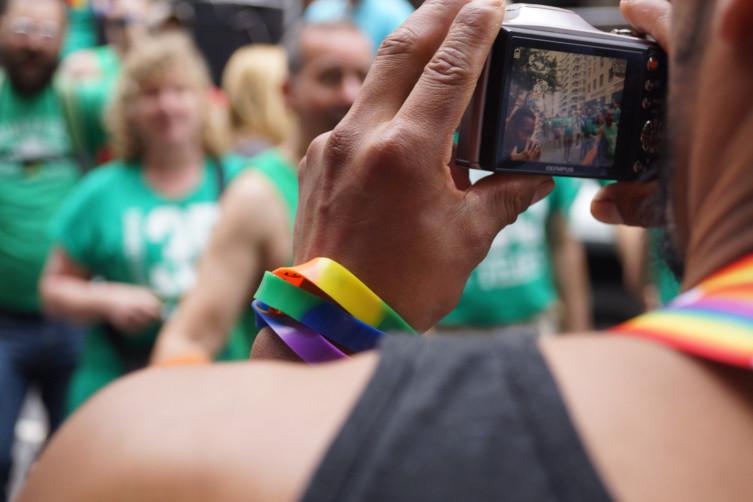 thekarmicpress-gaypride2015-94