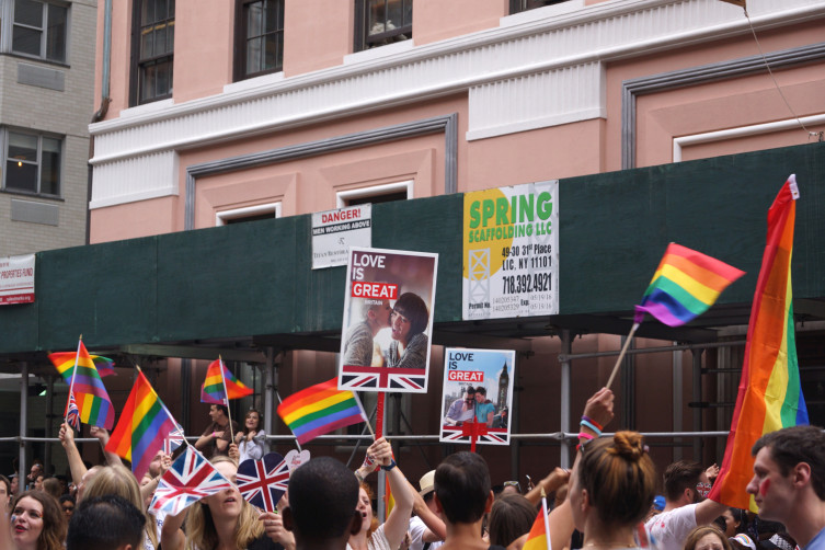 thekarmicpress-gaypride2015-97