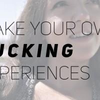 experiences-venice